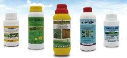 Haute qualité pour le fluroxypyr Herbicides 20 % EC, CAS No : 69377-81-7