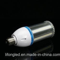 LED SMD2835 18W Ampoule des feux de maïs pour l'intérieur de l'éclairage