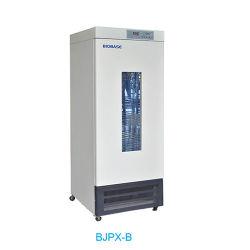 La DBO Biobase bioquímica incubadora con nevera (Sharon)