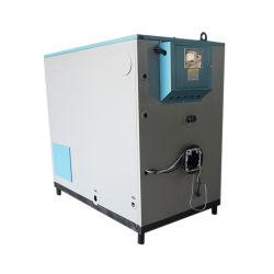 Generatore di vapore rapido del gas dell'installazione di pressione bassa per disinfezione dell'ospedale