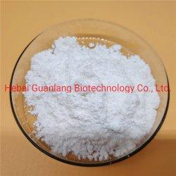 Poudre pharmaceutique l'acide nicotinique Niacine Vitamine B3 CAS 59-67-6