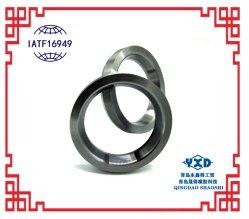 Настраиваемые Precision ЧПУ обработки деталей из алюминия и латуни/нержавеющая сталь штамповки деталей для поддержки подшипник штамповки автомобильных деталей