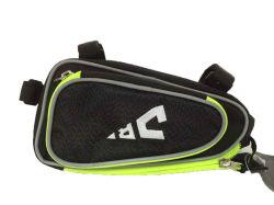 アウトドアスポーツバイクサイクリングアクセサリーサドルバッグ