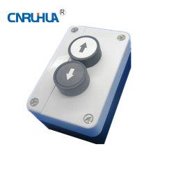 16mm Подсветкой Кнопочные Переключатели Кнопочные