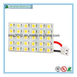 Placa PCB SMD LED Iluminación LED PCB