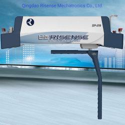 Risense - Touchless 차 세탁기 기계 /Touchfree 자동적인 세차 기계