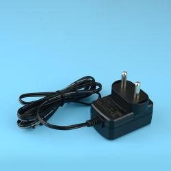 Adaptateur d'alimentation 9V500mA 12V1000mA pour la caméra de vidéosurveillance Set Top Box