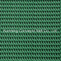 (EM+3.0120/2 : 0 SG/5.0AG/AS) La courroie du convoyeur de la logistique en PVC L'industrie légère de tapis de course