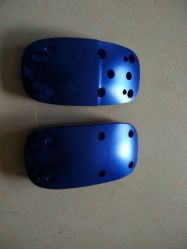 Передача тепла Printing Tool для беспроводной мыши Fo 3D-пресс-формы с термической возгонкой