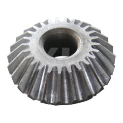 Turbine à vapeur de moulage de précision pièces de rechange