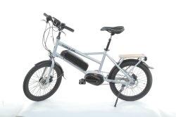 Popular/caliente Venta Bicicleta eléctrica