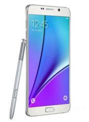 Wholsale 5.7 pulgadas super AMOLED 4 Factory N920V Double Card 4G LTE Nota5 teléfono móvil inteligente