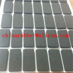 3m-Bumpon-Protective-Product-Self-Adhesive-Rubber