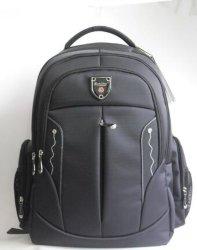 Sac à dos de chameau de montagne / sac à dos pour ordinateur portable pour les hommes / sac à dos Sacs pour ordinateur portable
