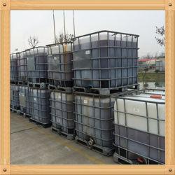 Polyetheramine Hf-B100, poliéter Amine B-100, Countertype de Huntsman Jeffamine Pea FL-1000 utilizado para la gasolina de agentes limpiadores de aditivo.