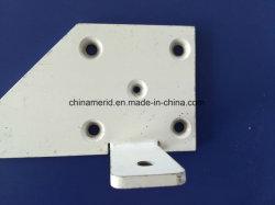 Machine Brace Stamping Metalen Frame