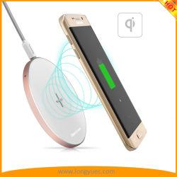 аксессуары для телефонов для мобильных устройств беспроводной связи стандарта Qi быстрое зарядное устройство аккумуляторной батареи блока для смартфонов