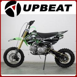 [أوببت] درّاجة ناريّة هواء يبرّد [يإكس] [125كّ] وسط درّاجة مع دليل استخدام