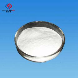 Policarboxilato Superplasticizer Éter redutores de água de Faixa Alta