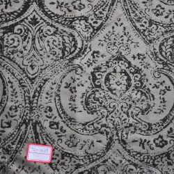 Водонепроницаемый Дышащий прозрачных Memberane кабального обычный полиэстер персиковый цвет кожи и ткани ткани