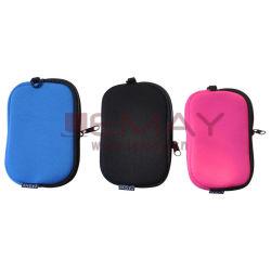 優秀な品質熱い販売法のネオプレンアーム電話袋