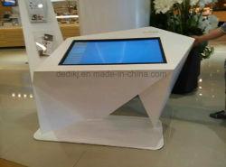 """Dedi 55""""Touchez Kiosque table tout en un seul PC"""