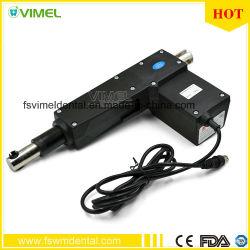 Lineaire Actuator van de elektrische Motor voor de TandToebehoren van de Stoel