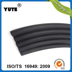 Flexible en caoutchouc EPDM noir flexible à air haute pression (yute marque)