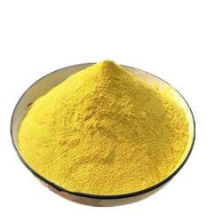 Poli cloreto de alumínio do cloreto de alumínio cloreto Polyaluminum CAS de alumínio 1327-41-9
