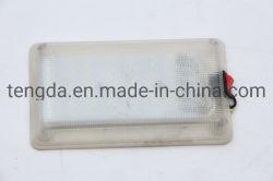 Accessori per veicoli industriali Weiken luci di coda per veicoli LED posteriori Luce WK-Bswd05