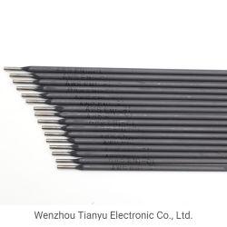 Высококачественный Чугунный Сварочный Материал / Стержень / Электроды Цена Aws Электрод Eni-C1 для Сварки