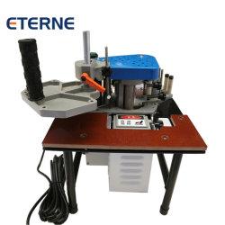 Mini Kleine Draagbare Handwerkuitrusting Voor Houtbewerking Van De Carpentry Voor Het Aflijmen Van Randen (Et-10)