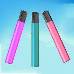 最も新しく交換可能なポッドシステムEタバコジュースのVapeの電子タバコ