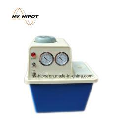 GD-2006S aislante densidad polvo Tester