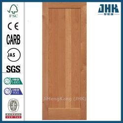 Запись Jhk дверей Lab слайд кухонные шкафы деревянная дверь вибрационного сита