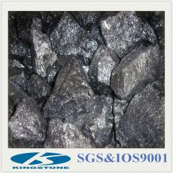 Grumo del metallo di silicone di Dwongrade dal fornitore