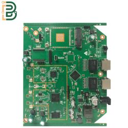 استنساخ لوحة PCB، خدمة تصميم لوحة PCB، هندسة PCB العكسية الصين