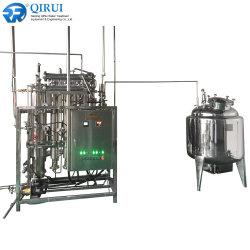 Macchina Heated elettrica dell'acqua distillata