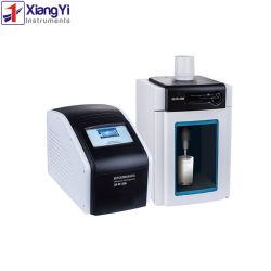 Homogénéisateur à ultrasons/cellule Sonicator Disruptor/