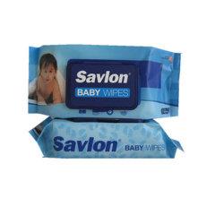 De nouveaux produits pour bébé Soins de la peau les tissus humides sans alcool bébé naturel lingettes humides articles de soins pour bébé