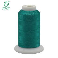 Cross Stitch Royal et de la machine à main en polyester colorées du fil à broder