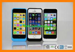 Banque d'alimentation externe pour iPhone/Samsung/HTC Smart Phone