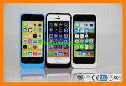 بنك الطاقة الخارجي للهاتف الذكي iPhone/Samsung/HTC