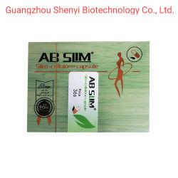 La saine Ab Slim Hot Sale efficace pilules minceur