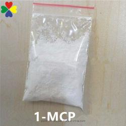 Le CEMFA 3100047 3,5%Wp Agent de maintien frais 1méthylcyclopropène 1-MCP