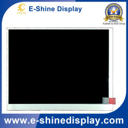 """TIANMA TM070DDHG03 7 """" Inch RGB 1024 (H)*600 (V) industrielle/medizinische/automative TFT LCD Bildschirmanzeige/Überwachungsgerät/Bildschirm/Panelbaugruppe"""