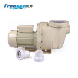 La pompe à eau de haute qualité prix d'usine