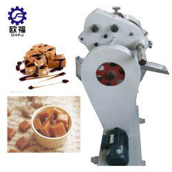 Os doces Toffee Preço da Máquina Hard Candy tornando equipamento fabricante de doces