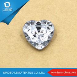 Lemo Fancy Hot Sale Agoya naturelles bouton Shell