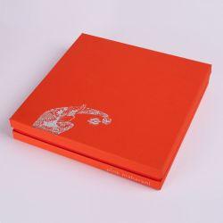 Electrónica de la caja de papel personalizado Embalaje Embalaje Caja de teléfono móvil Caja de regalo